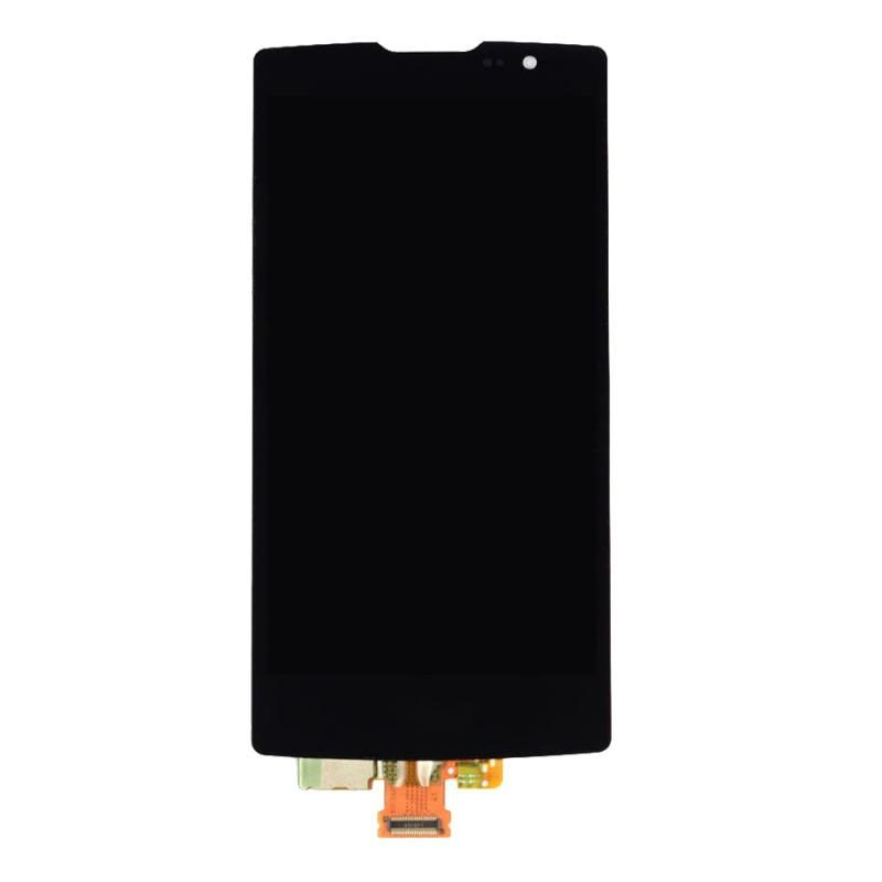 H502 LCD Screen Mobile Phone LCD Display H500 Touch Panel for LG Magna