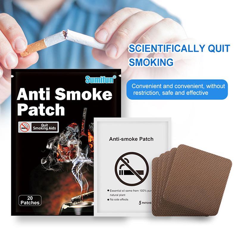 nikotin patch vélemények leszokni a dohányzásról könnyebben lélegezhet