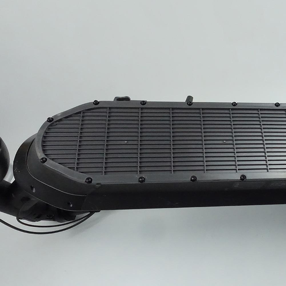 18* Steel Screws For NINEBOT Max G30 Electric Scooter Bottom Board Bolt Black