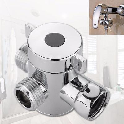 Bathroom Faucet Accessories Prices And Delivery Of Goods From China On Joom E Commerce Platform