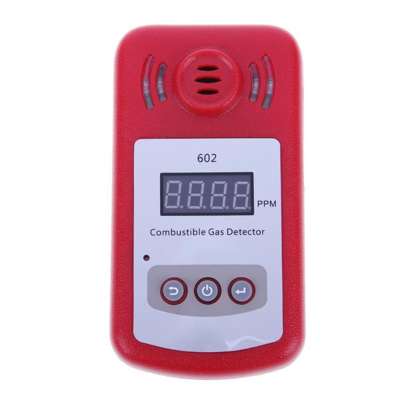 usb powered gas leakage detector alarming system analysis And with limited communications and power infrastructure available the scada or leak-detection systems)  analysis system gas-system analysis.