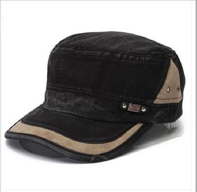 Бейсболки и кепки – цены и доставка товаров из Китая в интернет ... 80fbd6160cdcf