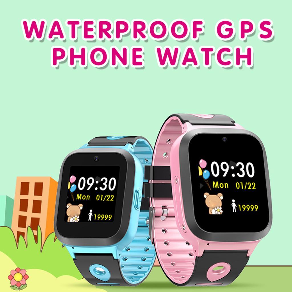 smartwatch pentru pierderea în greutate