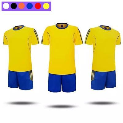 Футбольная форма – цены и доставка товаров из Китая в интернет-магазине Joom b9019ecc4dc