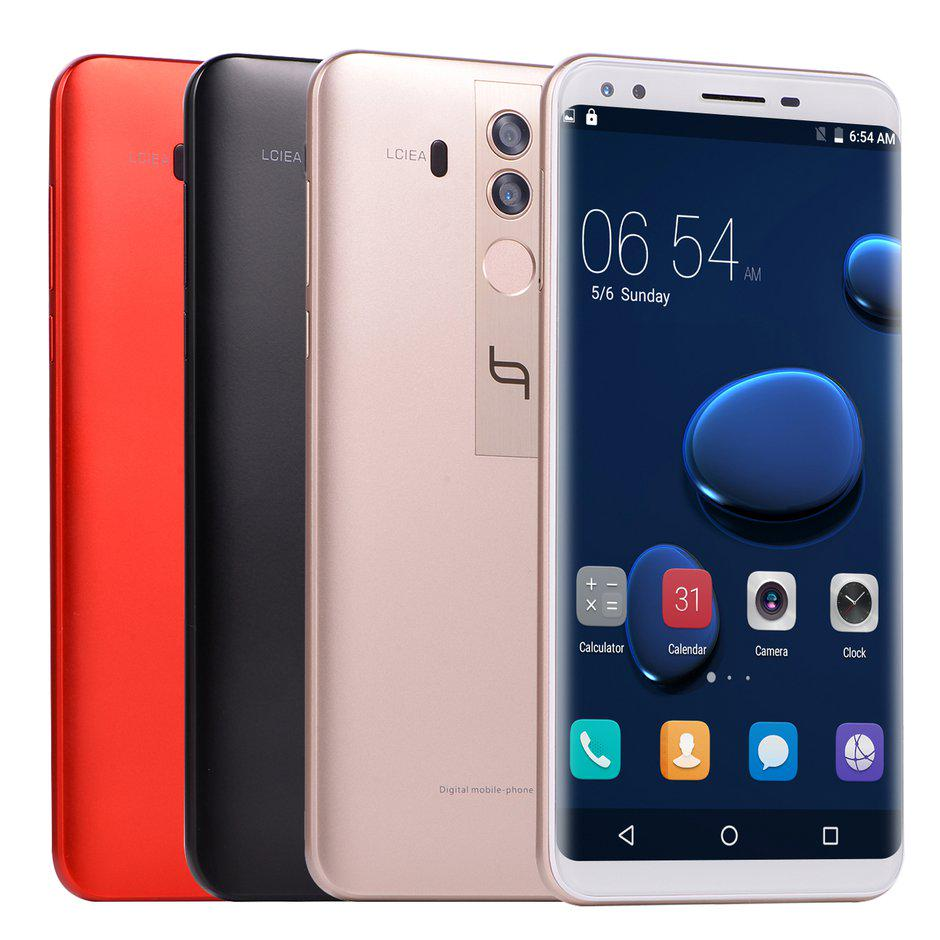 low priced 44810 be204 Mate10 Pro 1GB RAM + 8GB ROM-buy at a low prices on Joom e-commerce platform
