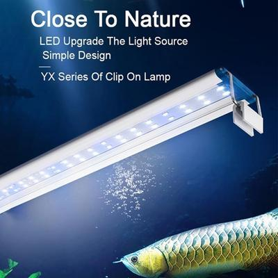 Aquarium Lighting Prices From 5 Usd And Real Reviews On Joom
