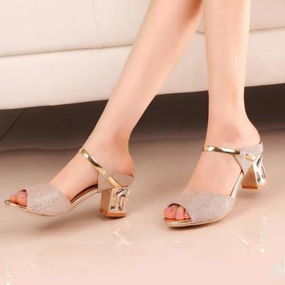 Women s footwear-prices and delivery of goods from China on Joom e-commerce  platform f5b87eec01e5