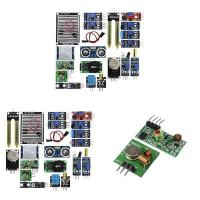 Serial 2 USB USB/RS232 Converter Adapter Electronic Components For