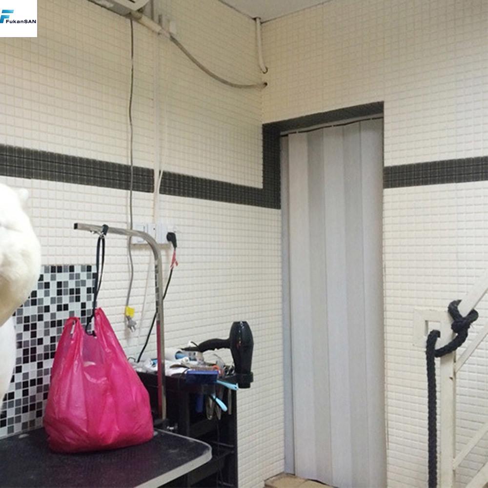 FukanSAN-selbstklebende Mosaik Wand Aufkleber Fliesen