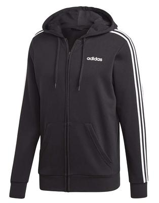 Champion Hooded Sweatshirt Man buy at a low prices on Joom