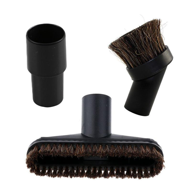 Spare Brush Suction Head Parts Accessories For Karcher Vacuum Cleaner WD3 WD3P