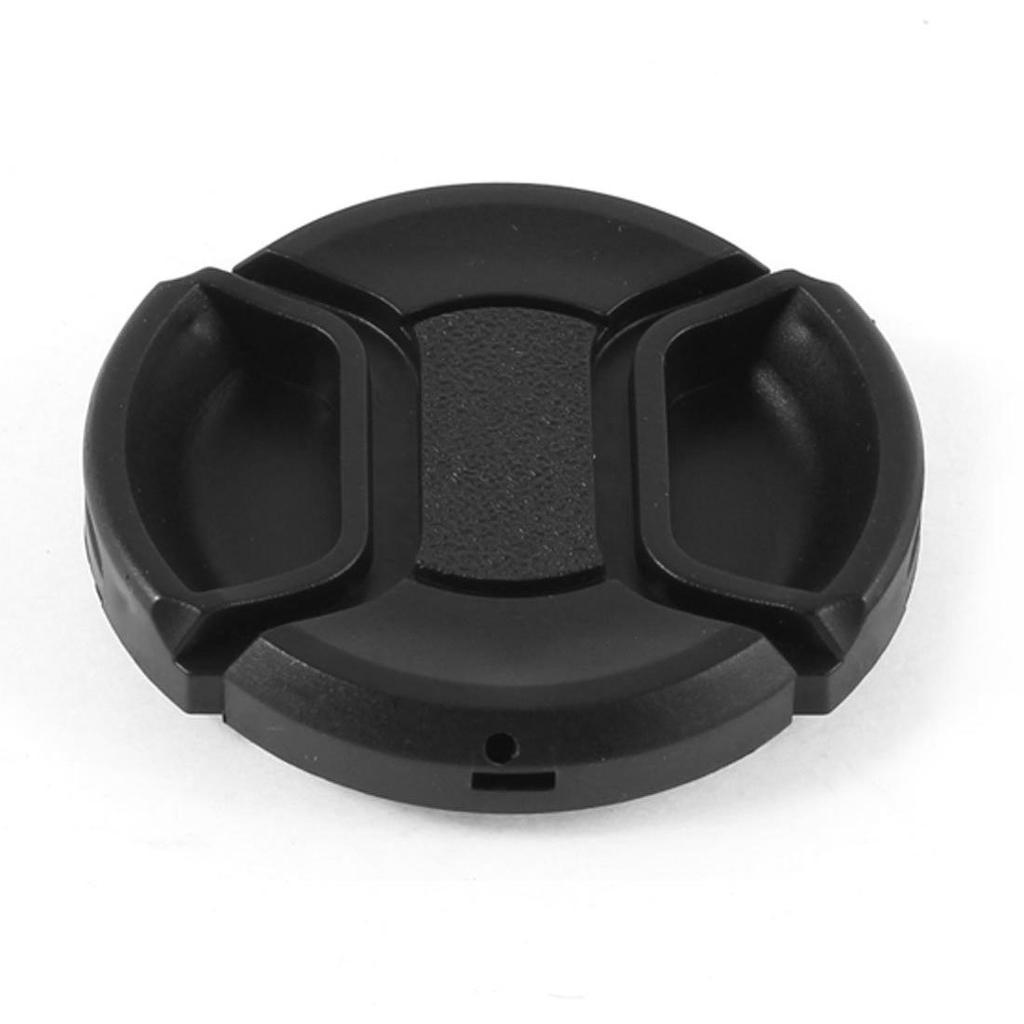 Funda protectora de plástico duro BM-8 Para Nikon D300//D300S cubierta de pantalla LCD BM-8