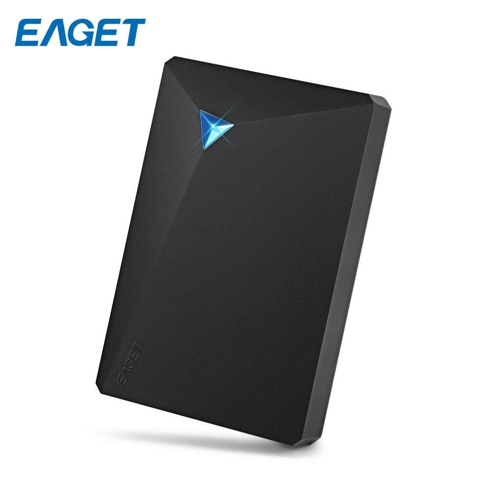 Eaget G20 External Hard Disk Drive Usb 30 Buy At A Low Prices On Ekternal Harddisk Wd Ultra 3tb Free Powerbank 2 Of 8