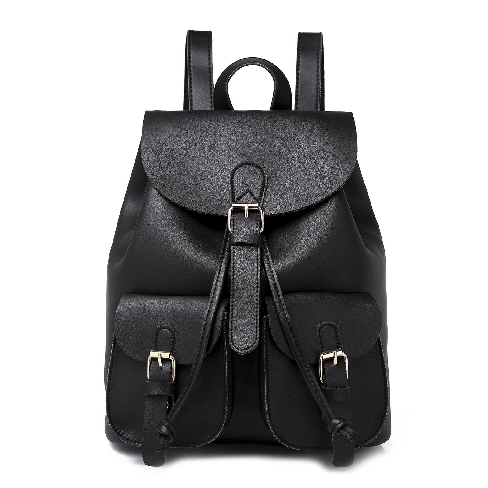 6a0e6e7e07e0 BAIJIAWEI Женский модный рюкзак из кожи с кисточками для путешествий и учебы