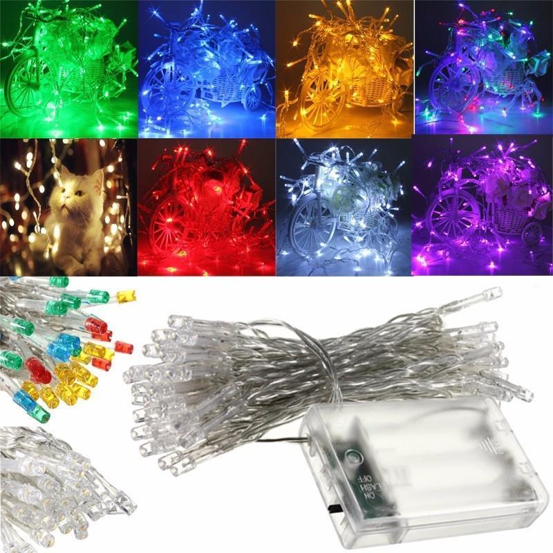 Светодиодные фонарики на батарейках – купить по низким ценам в интернет-магазине Joom