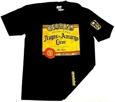 Guam T-shirt Chamorro Island 672 Island Hafa Adai Tee Shirt