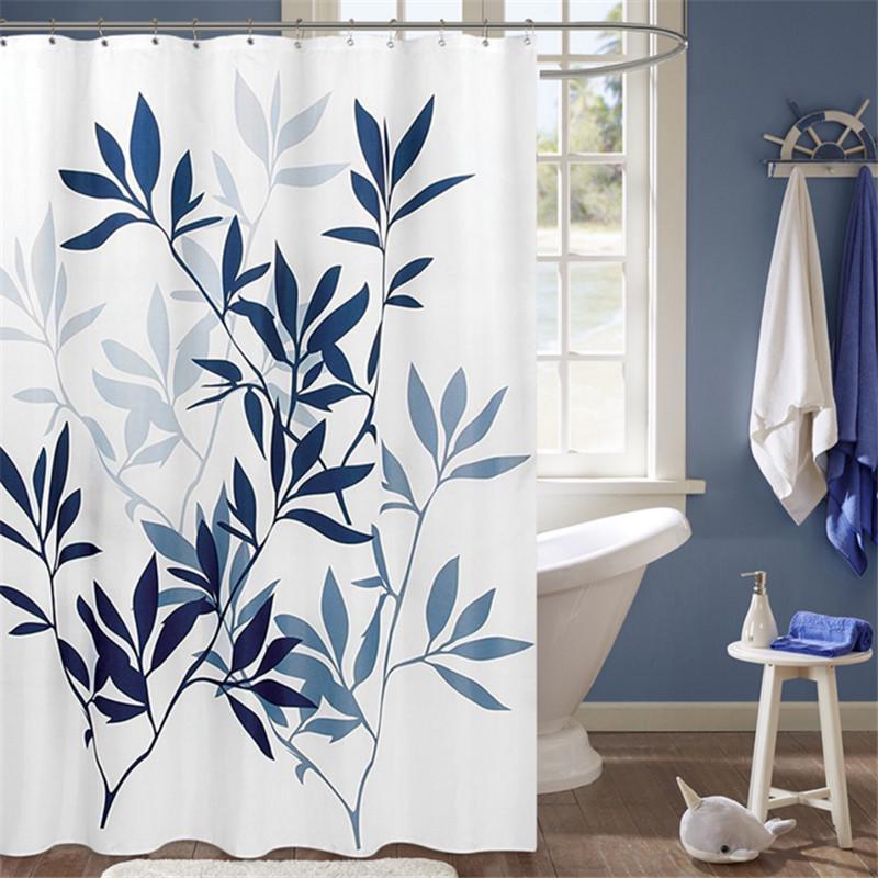 Штора в ванную ткань купить шторы в детскую комнату девочке подростку купить
