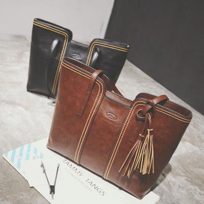 Shoulder Bags  Women handbag-prices and delivery of goods from China ... 75f24848d5804