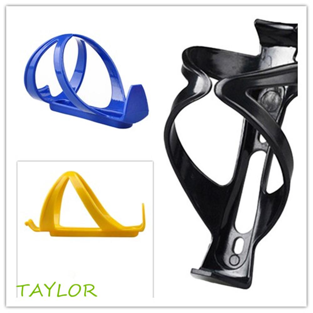 bicycle cycling mountain road bike water bottle holder cages rack mount/_N  BRPJ