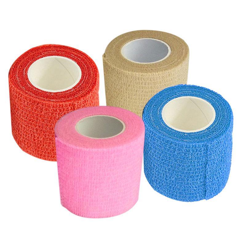 Cumpărați bandaj elastic din vene varicoase