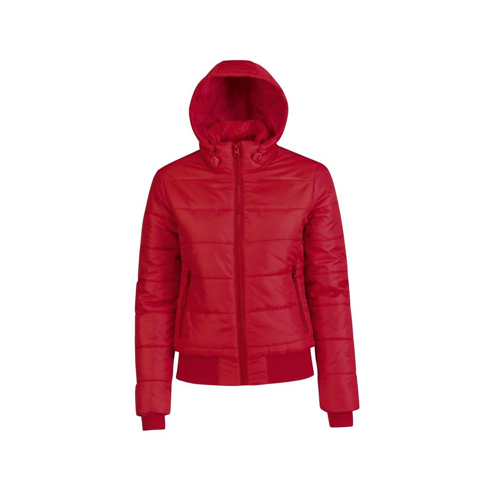 CMP Damen Giacca Softshell Antivento E Impermeabile Wp 7.000 Jacke