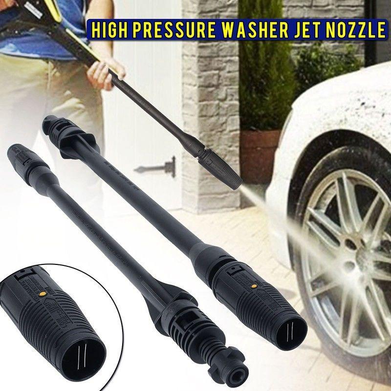 High Pressure Car Washer Spray Jet Lance Nozzle For Karcher-K1//K2//K3//K4//K5 DA