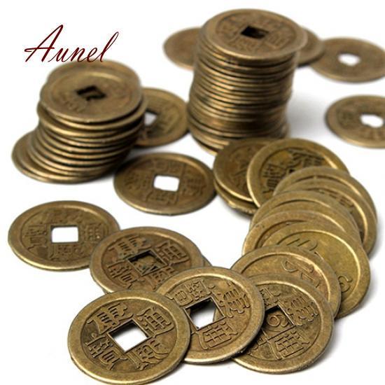 pierderea în greutate suport de monede