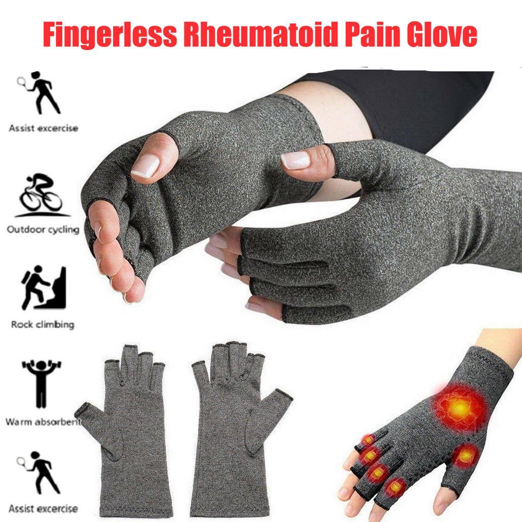Tratamentul articular Essentuki articulațiile de pe picior sunt umflate și dureroase