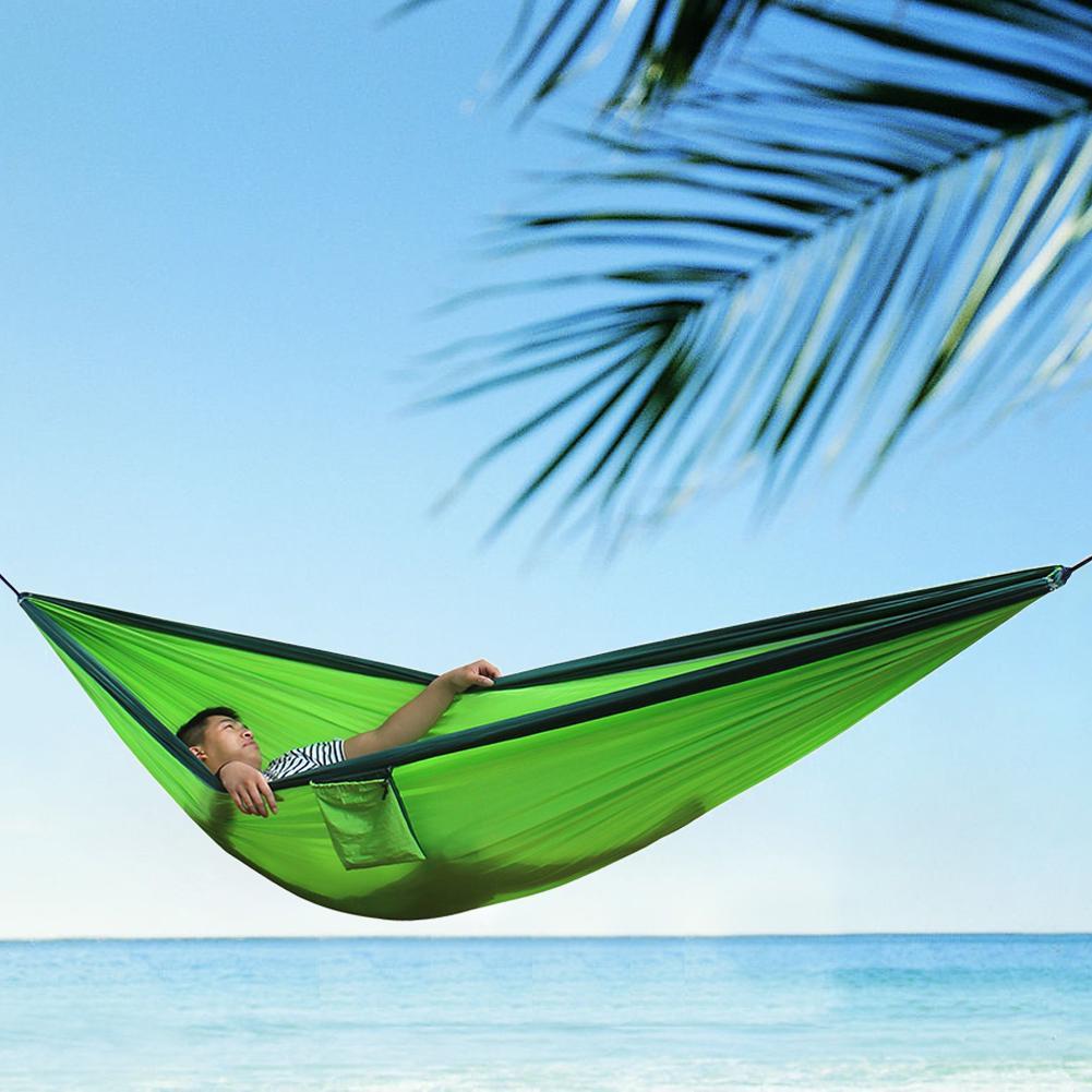 Strand Garten Patio Sonne Regenschirm Halter Boden Anker Spike Stand Grün
