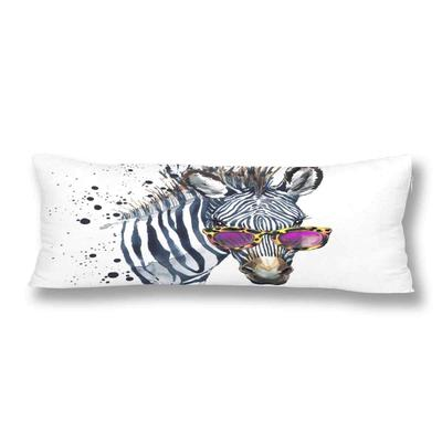 Buy Sofa Zebra Print At Affordable Price From 12 Usd Best Prices Fast And Free Shipping Joom