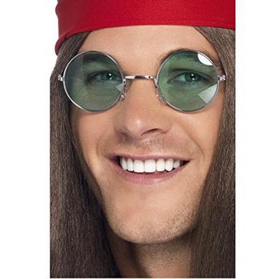 Masque CTN Adulte Capitaine Jack Sparrow Pirates des Caraibes STAR CUTOUTS Stsm55