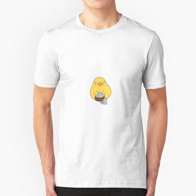 Buy Cheap Spirited Away Duck Low Prices Free Shipping Online Store Joom