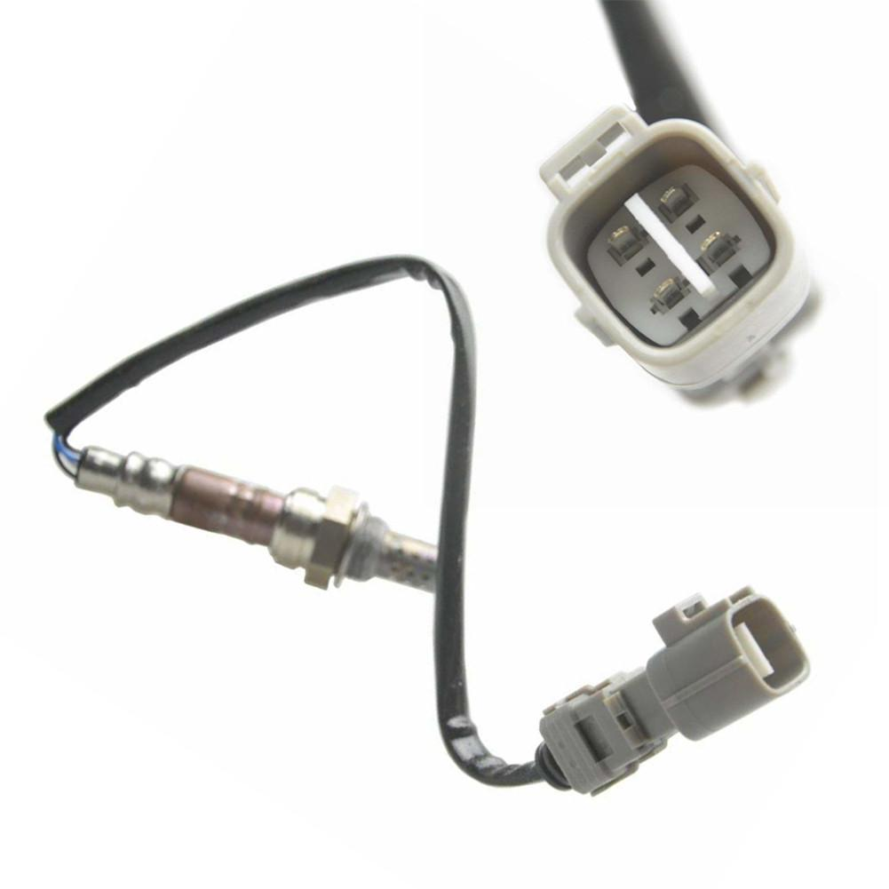 89465-08040 Oxygen Sensor Bank2 Sensor2 for Toyota Highlander Sienna Lexus RX330