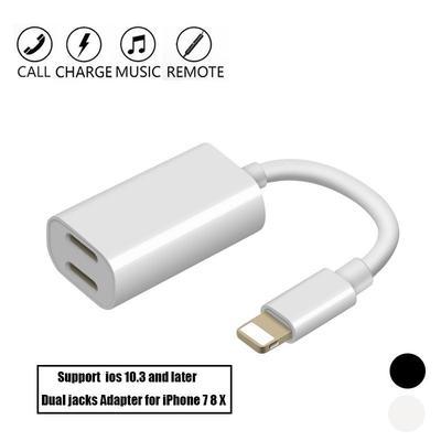 12V USB Dongle for Apple iOS CarPlay Android Car Navigation Player