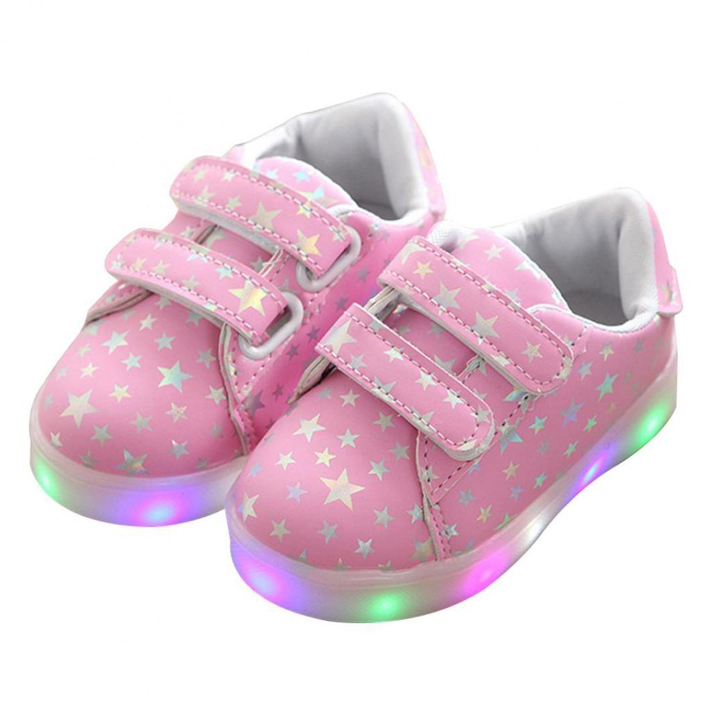 New Kids Squeaky bunny sandals soft breathable plastic Toddler shoes with light