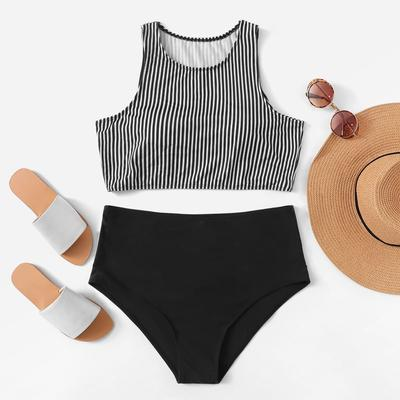 487ffe8113 Separate Swimwear, brand: sheIn – prices inсluding delivery from ...