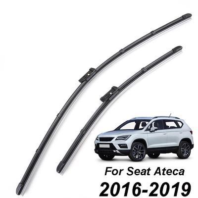 """18/"""" For VW Caddy MK II 1.9 TDI Wiper Blades 21/"""""""