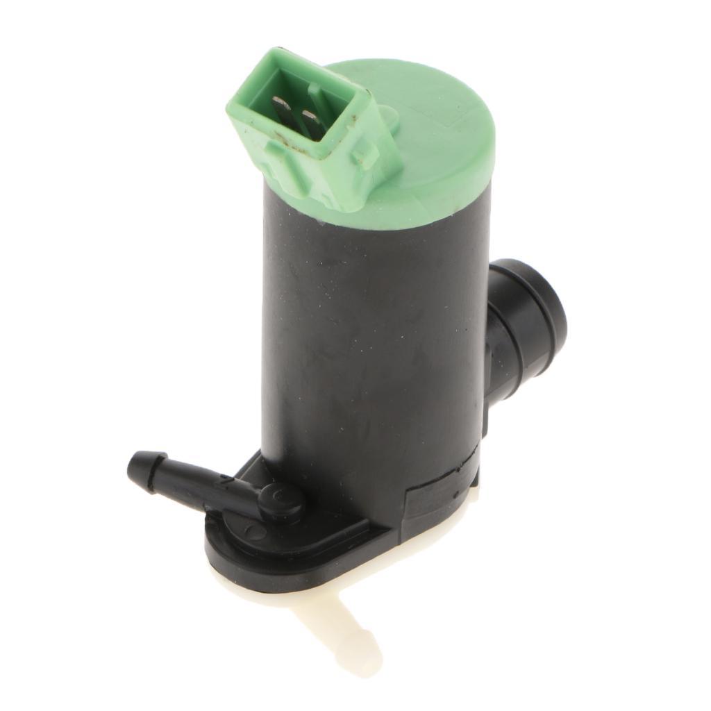 50PCS 8mm Hole Gray Plastic Rivet Door Push in CLip for Car F8N6