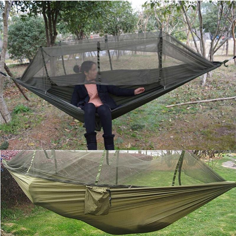 OUTAD 2 pcs Hammock Tree Straps Set Versatile 14 Loops No Stretch Kit Outdoor