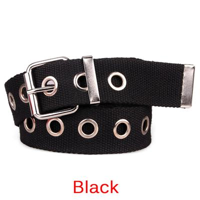 32f0dd2b5412 Women belt-prices and products in Joom e-commerce platform catalogue