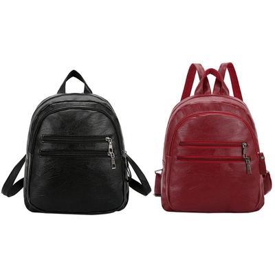 a214c95b93c2 Мода женщин случайные спортивные сумки дамы моды путешествия книги ...