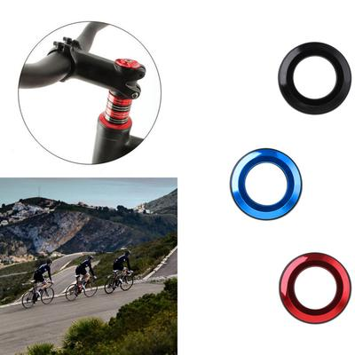 Blue Alloy Bike Bicycle Fixie Road MTB Universal Water Bottle Cage Holder Mount