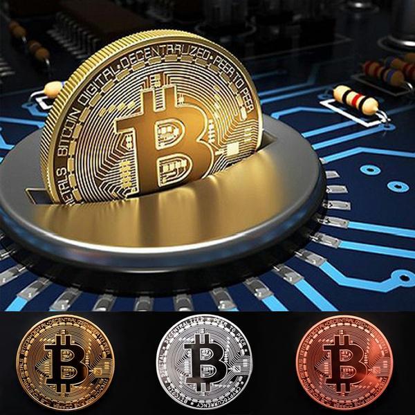 30 biți bitcoin