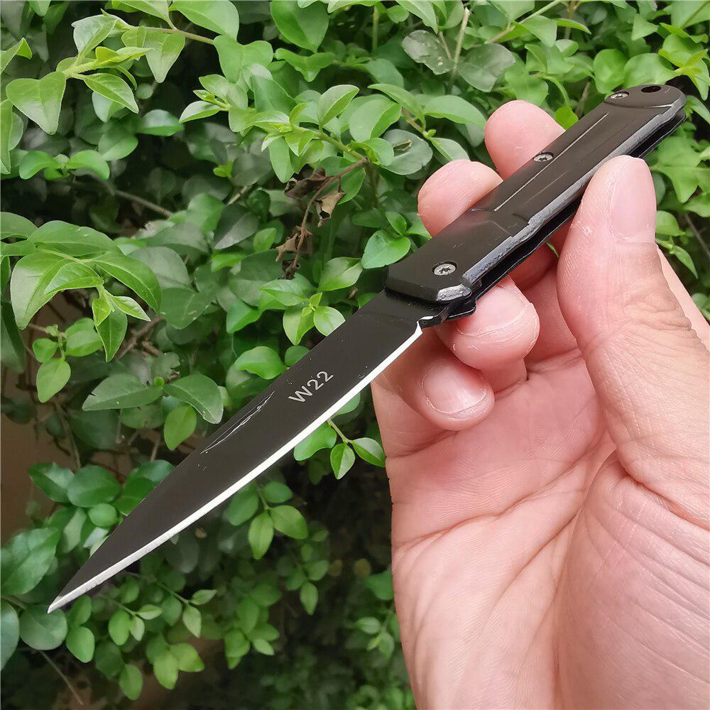 Открытый инструмент Многофункциональный нож pliers Портативный складной инструмент нож GCC KF0397 – купить по низким ценам в интернет-магазине Joom