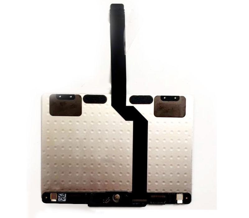 "New For MacBook Pro A1502 13/"" 2013 Retina Touchpad Trackpad with Ribbon cable"