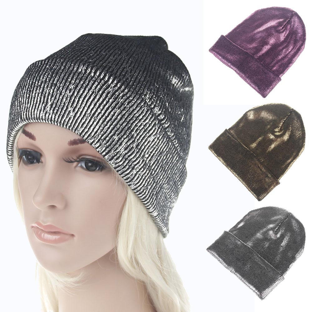 eee1e387627 Fashion Women Men Winter Warm Knit Crochet Ski Hat Braided Turban Headdress  Cap Gifts-buy at a low prices on Joom e-commerce platform