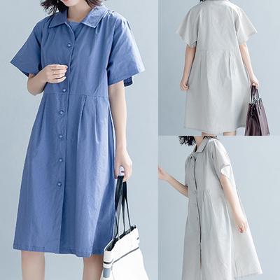 87baa6ae90 Vestidos - precios y entrega de artículos de China en la tienda en ...