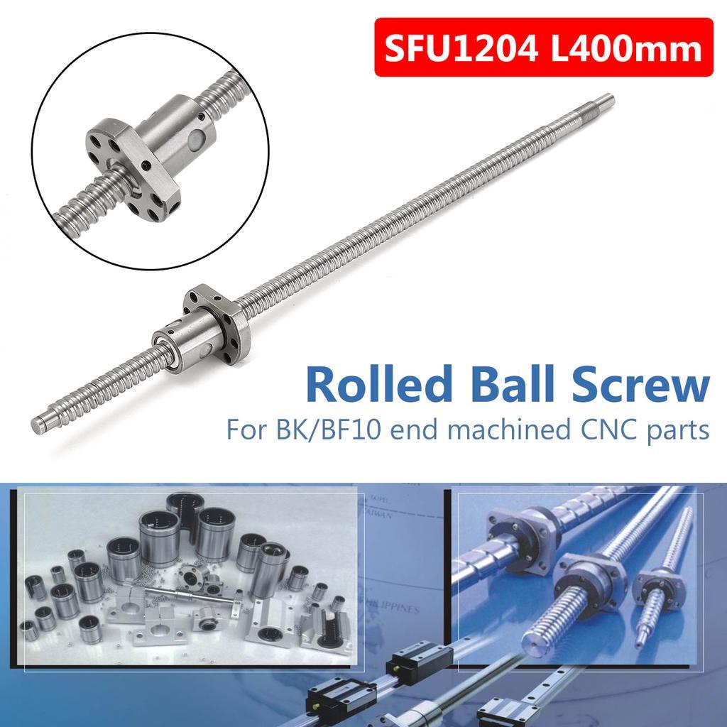 APMT1604PDER-H2 VP5530 10PCS Milling cutter CNC carbide inserts for steel