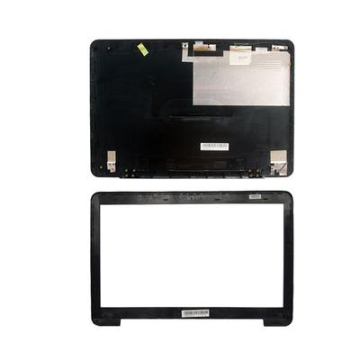 New Acer Aspire E1-510 LCD Screen Support Bracket Hinges Left /& Right L/&R