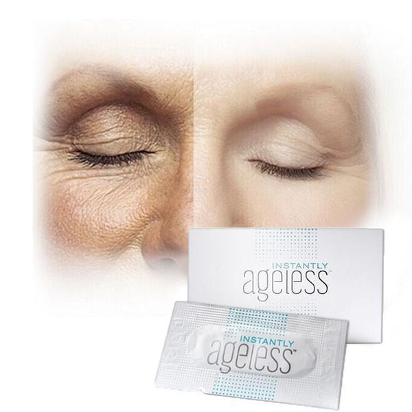 f7968257604 5 10 sachets USA jeunesse instantly ageless products anti aging anti ...